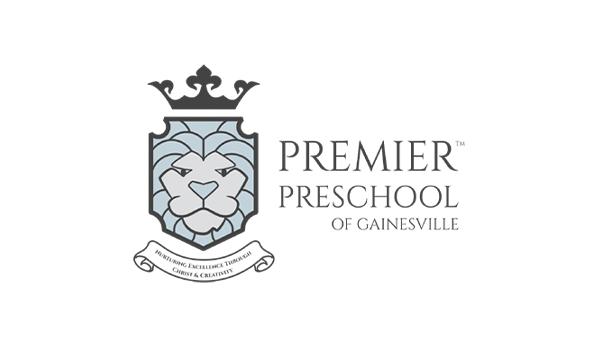 Premier Preschool of Gainesville