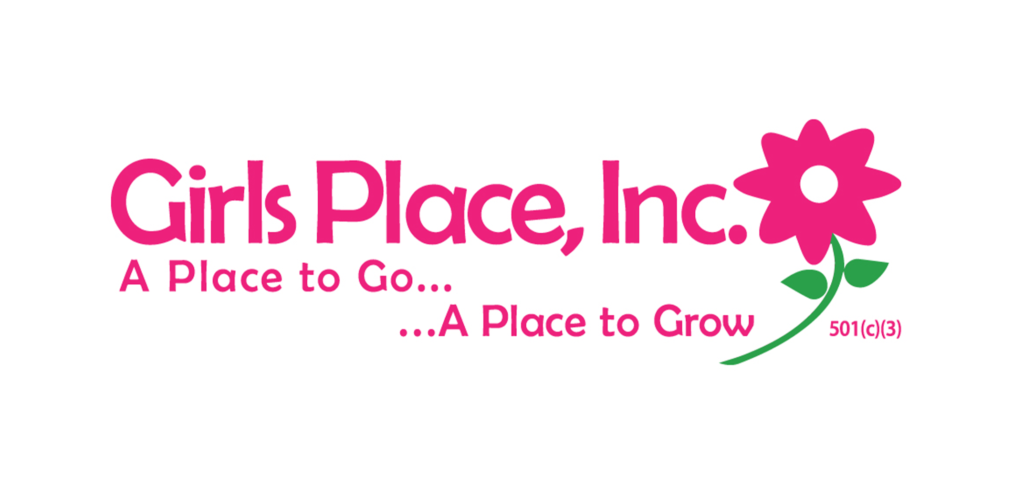 Girls Place