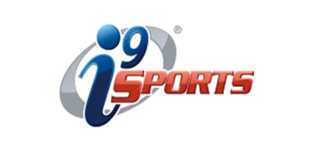 i9Sports Basketball Camp