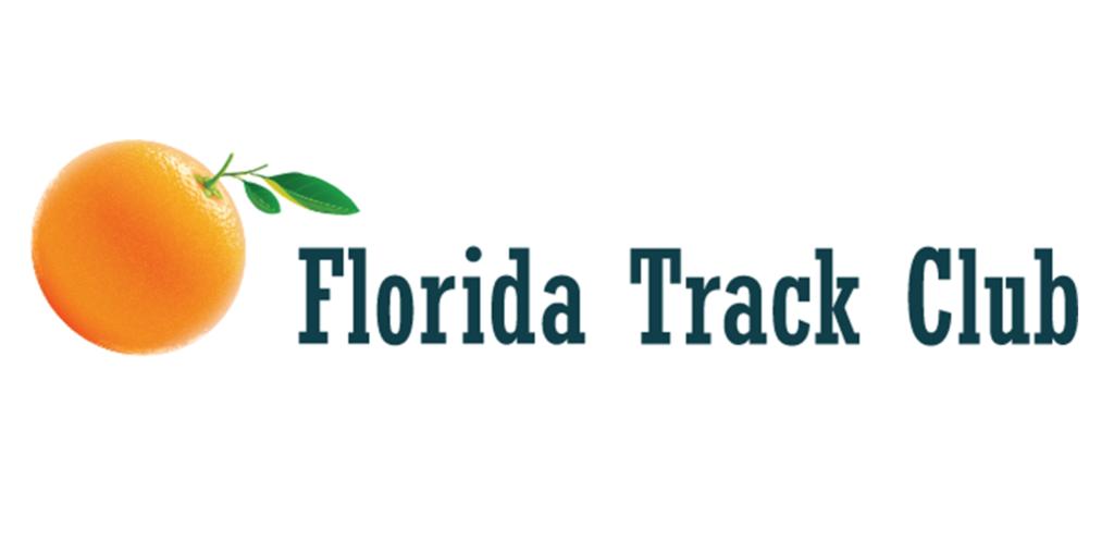 Florida Track Club Junior Champs