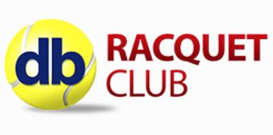 DB Racquet Club