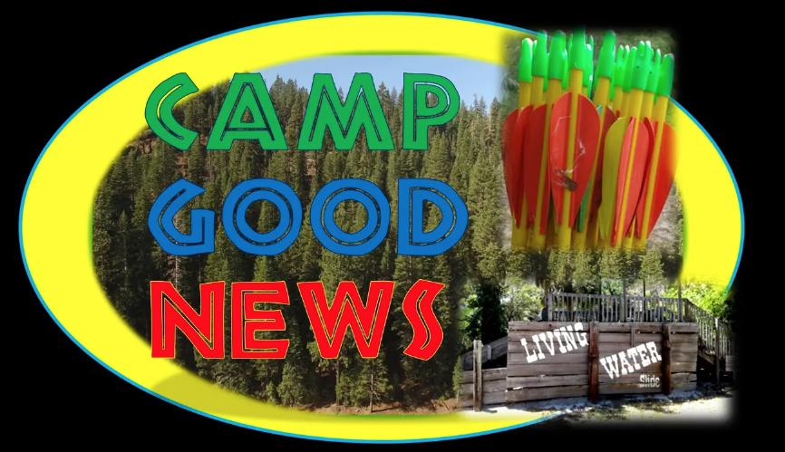 Camp Good News