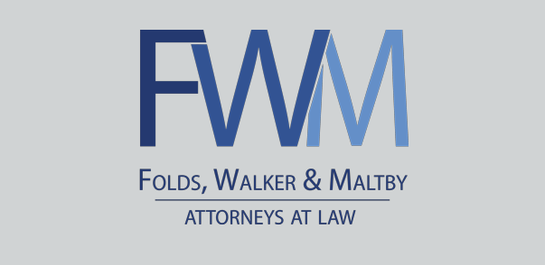 Folds, Walker & Maltby, LLC