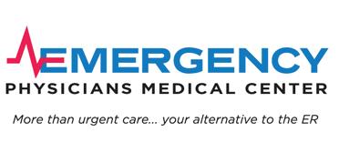 Emergency Physicians Medical Center