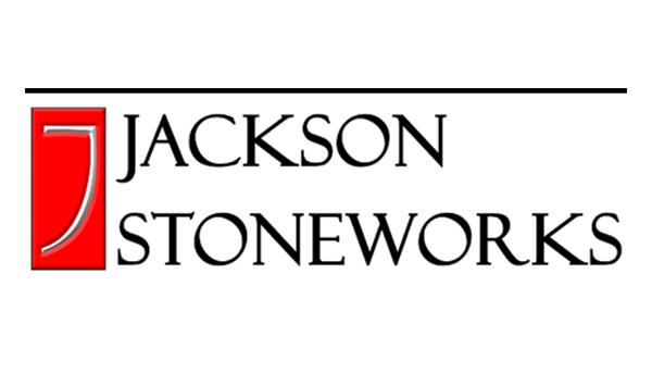 jackson stoneworks