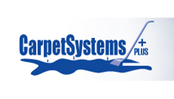 carpet systems plus