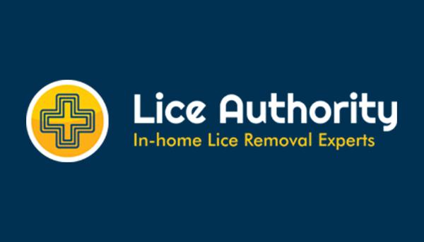 Lice Authority