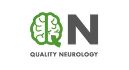 Quality Neurology