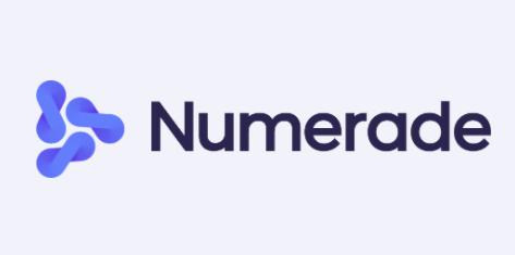Numerade