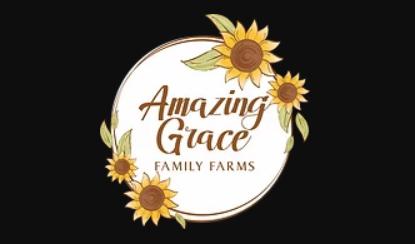 Amazing Grace Family Farms