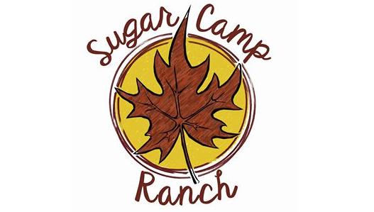 Sugar Camp Ranch Harvest Festival
