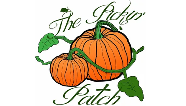 The Pickin' Patch