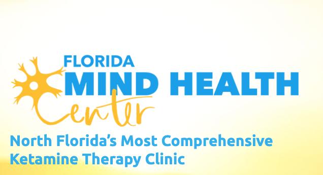 florida mind health center