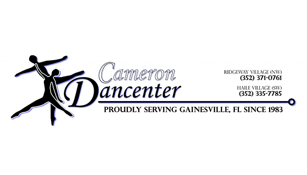 Cameron Dancenter