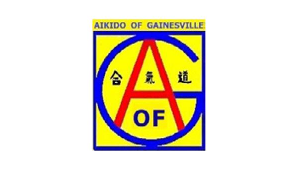 Aikido of Gainesville