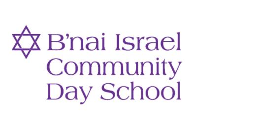 B'nai Israel Community Day School